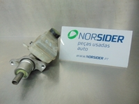 Picture of Brake Master Cylinder Smart Forfour de 2004 a 2007