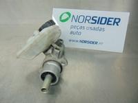 Imagen de Bomba de freno Smart Roadster de 2003 a 2007