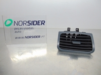 Picture of Center Dashboard Vent Smart Roadster de 2003 a 2007
