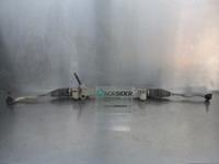 Picture of Caixa de direcção Peugeot 107 de 2005 a 2009