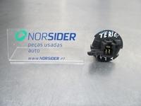 Picture of Heater / Air Conditioning Resistance Daihatsu Terios de 1997 a 2001