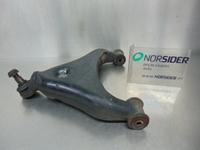 Picture of Front Axel Bottom Transversal Control Arm Front Right Mercedes Sprinter Chassis-Cabine from 2003 to 2006