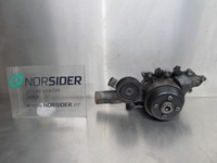 Picture of Water Pump Mercedes Sprinter Chassis-Cabine from 2003 to 2006