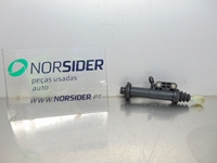 Picture of Primary Clutch Slave Cylinder Mercedes Sprinter Chassis-Cabine from 2003 to 2006 | 0002903212