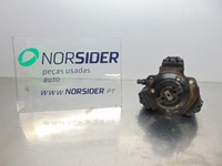 Picture of High Pressure Fuel Pump Mercedes Classe A (168) from 1997 to 2001 | Bosch 0445010015 A6680700301