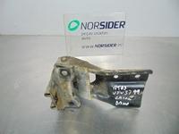 Image de Support / bloc de boîte de vitesses arrière Hyundai Atos de 1998 à 2000