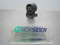 Image de Support / bloc moteur avant Hyundai Atos de 1998 à 2000