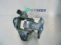 Picture of Left Gearbox Mount / Mounting Bearing Mazda Mazda 6 Station Wagon de 2002 a 2005