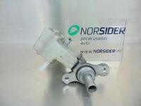 Picture of Brake Master Cylinder Kia Venga from 2009 to 2015 | TRW