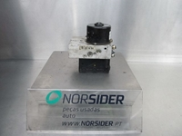 Picture of Abs Pump Ford Puma de 1997 a 2002