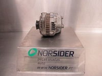 Picture of Alternador Nissan Micra de 1987 a 1992