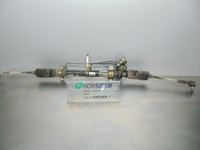 Picture of Steering Rack Mazda Demio from 1998 to 2000 | FDC 20