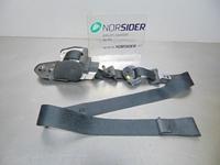 Imagen de Cinturon seguridad delantero derecho Ford Puma de 1997 a 2002