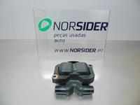 Imagen de Bobina encendido Smart Roadster de 2003 a 2007