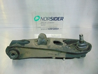 Picture of Front Axel Bottom Transversal Control Arm Front Right Kia Hercules K-2500 de 2002 a 2005