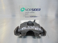 Picture of Left Front  Brake Caliper Ford Puma from 1997 to 2002