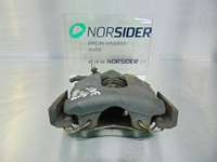 Picture of Right Front Brake Caliper Ford Puma from 1997 to 2002