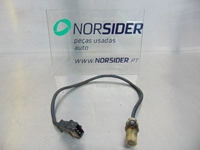 Picture of Engine Position Sensor Fiat Seicento from 1998 to 2000 | MAGNETI MARELLI
