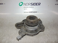 Picture of Left Gearbox Mount / Mounting Bearing Volkswagen Lupo de 1998 a 2005