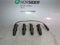Picture of Injectors Set Suzuki Vitara Hard Top de 1996 a 2003