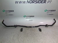 Picture of Front Sway Bar Nissan Almera de 2002 a 2006