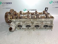 Picture of Cylinder Head Opel Omega B Caravan from 1994 to 1999