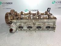 Picture of Colaça / cabeça de motor Opel Omega B Caravan de 1994 a 1999