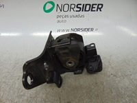 Picture of Left Gearbox Mount / Mounting Bearing Toyota Corolla Hatchback from 2004 to 2007