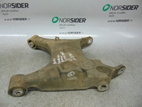 Picture of Rear Axel Botton Transversal Control Arm Front Right Bmw X5 (E53) de 2000 a 2003