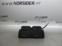 Picture of Center Dashboard Vent (Pair) Bmw X5 (E53) de 2000 a 2003
