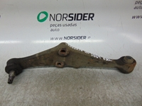 Picture of Front Axel Bottom Transversal Control Arm Front Left Honda Concerto from 1990 to 1994