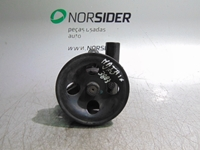 Picture of Power Steering Pump Hyundai Matrix from 2005 to 2007