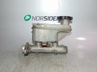 Picture of Brake Master Cylinder Hyundai Matrix from 2005 to 2007 | Mando