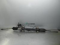 Image de Crémaillère de direction Mazda 323 F (5 Portas) de 1994 à 1999