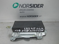 Picture of Door Airbag Front Right  Mercedes Classe S (220) de 1998 a 2002