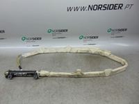 Picture of Curtain Airbag Front Right  Mercedes Classe S (220) de 1998 a 2002