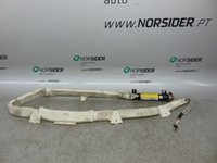 Picture of Curtain Airbag Front Left Mercedes Classe S (220) de 1998 a 2002