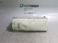 Picture of Passenger Airbag Mercedes Classe S (220) de 1998 a 2002