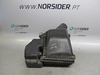 Picture of Air Intake Filter Box Kia Sportage de 1995 a 1999