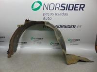 Image de Passage de roue avant gauche Mazda 323 F (5 Portas) de 1994 à 1999