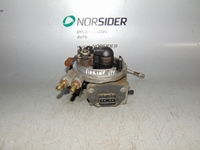 Picture of Mono Petrol Injection / Throttle Body Fiat Fiorino de 1991 a 2000