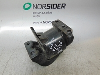 Picture of Left Engine Mount / Mounting Bearing Hyundai Getz Van from 2005 to 2009