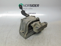 Picture of Right Engine Mount / Mounting Bearing Volkswagen Caddy III de 2004 a 2010