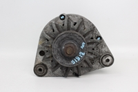 Picture of Alternator Bmw Serie-3 (E30) from 1987 to 1992 | BOSCH 0120489473
