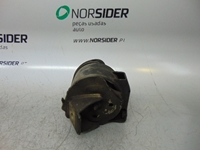 Picture of Rear Engine Mount / Mounting Bearing Seat Toledo from 1991 to 1999
