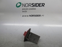 Picture of Heater / Air Conditioning Resistance Hyundai H1 de 1998 a 2004