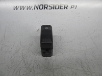 Picture of Air Conditioning Button / Switch Volkswagen LT 35 from 1997 to 2006