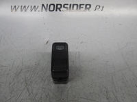 Picture of Rear Window Demister Defrost Button / Switch Volkswagen LT 35 from 1997 to 2006