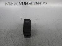 Imagen de Interruptor de desempañamento de luna trasera Volkswagen LT 35 de 1997 a 2006