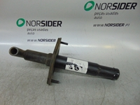 Picture of Rear Bumper Shock Absorber Left Side Bmw X5 (E53) de 2000 a 2003